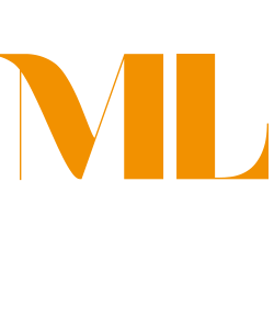 Manchester Legal Awards